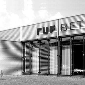 ruf betten matratzen betten im w hr 1 rastatt baden w rttemberg deutschland yelp. Black Bedroom Furniture Sets. Home Design Ideas