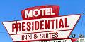Presidential Inn