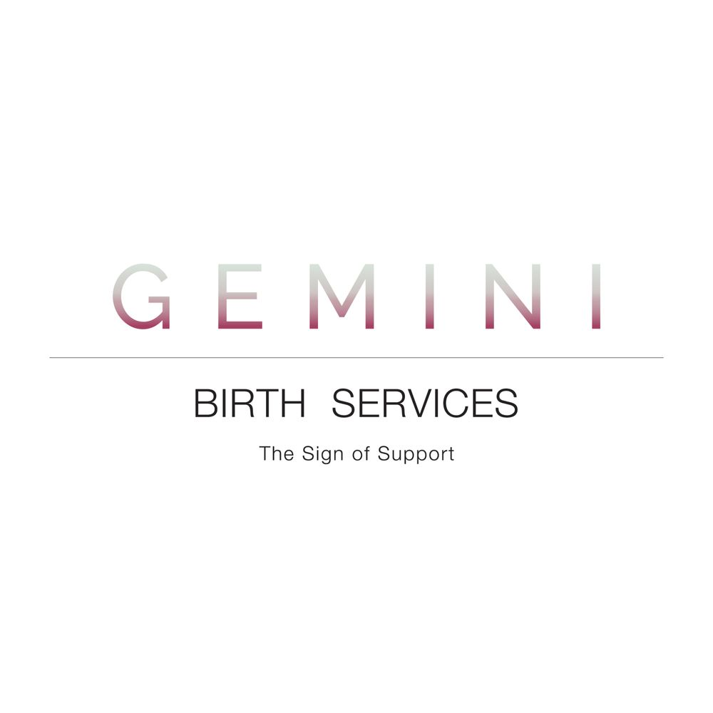 Gemini Birth Services: 638 Mary Ln, Saint Anne, IL