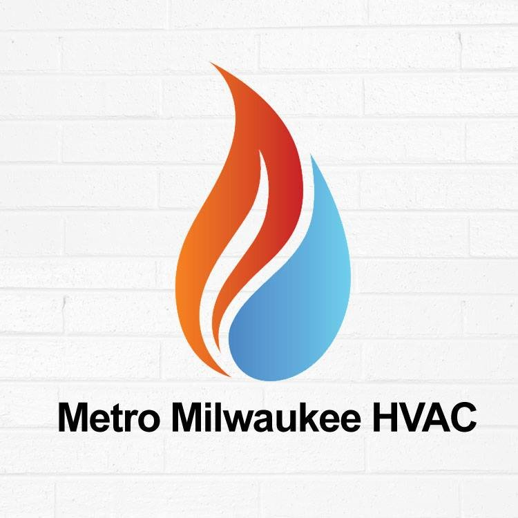 Metro Milwaukee Heating And Cooling: S78W19759 Sanctuary Dr, Muskego, WI