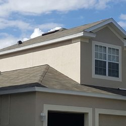 Photo Of City Roofing And Remodeling   Orlando, FL, United States