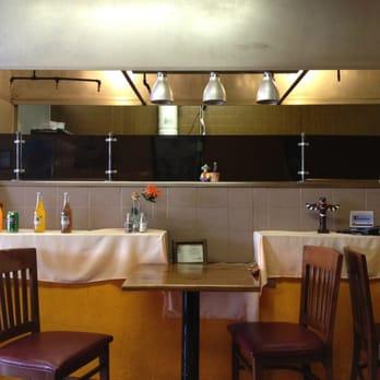 El Dorado Mexican Cuisine Closed Mexican 2513 E Henrietta Rd Rochester Ny United States