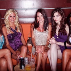 vegas escort Girls