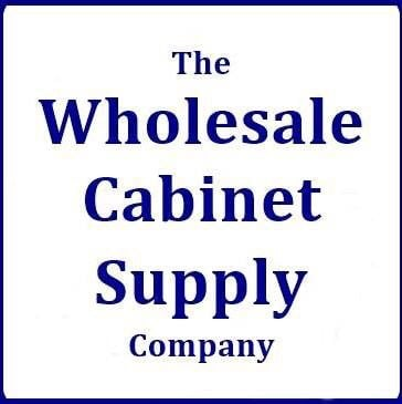 Photo For Wholesale Cabinet Supply