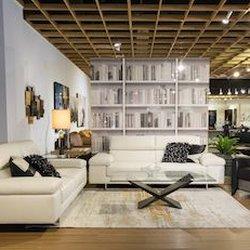 Photo Of Copenhagen   Tucson, AZ, United States. Natuzzi Editions Gallery