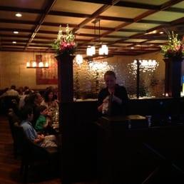 Photo Of Cellar Door Steakhouse   Ridgefield, CT, United States. Great Food