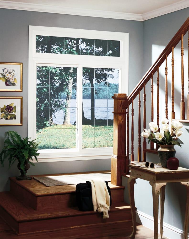 JB&D Siding & Window: Galesburg, IL
