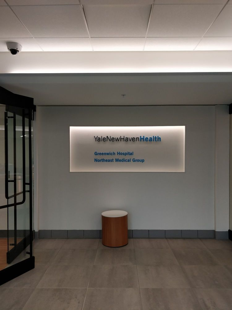 Northeast Medical Group Walk In Clinic: 90 S Ridge St, Rye Brook, NY