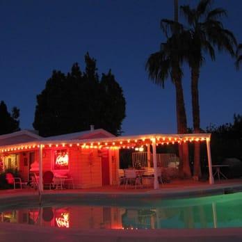 Coral Sands Inn - 28 Photos & 23 Reviews - Hotels - 210 W