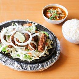 Elkridge Indian Food
