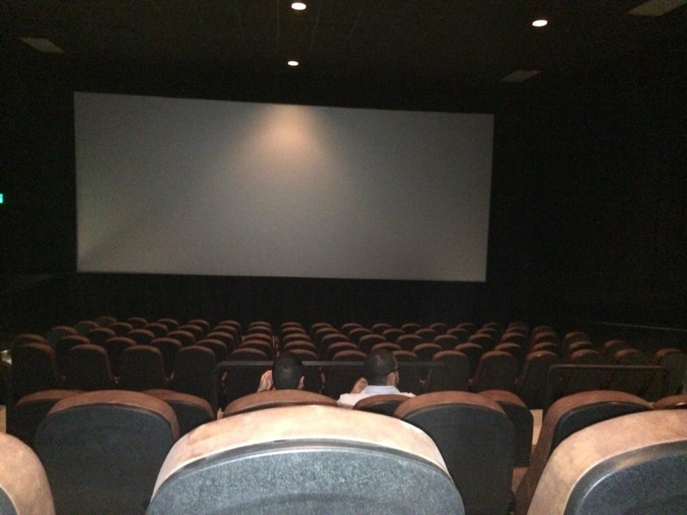 Movies,inc: 4222 Wildcat Dr, Corpus Christi, TX