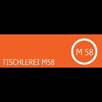 Tischler Kassel tischlerei m58 carpenters holländische str 195 kassel hessen