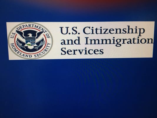Us citizenship and immigration services  A  2019-05-03