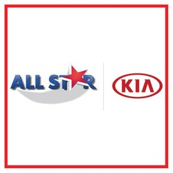 all star kia east car dealers 13000 florida blvd. Black Bedroom Furniture Sets. Home Design Ideas
