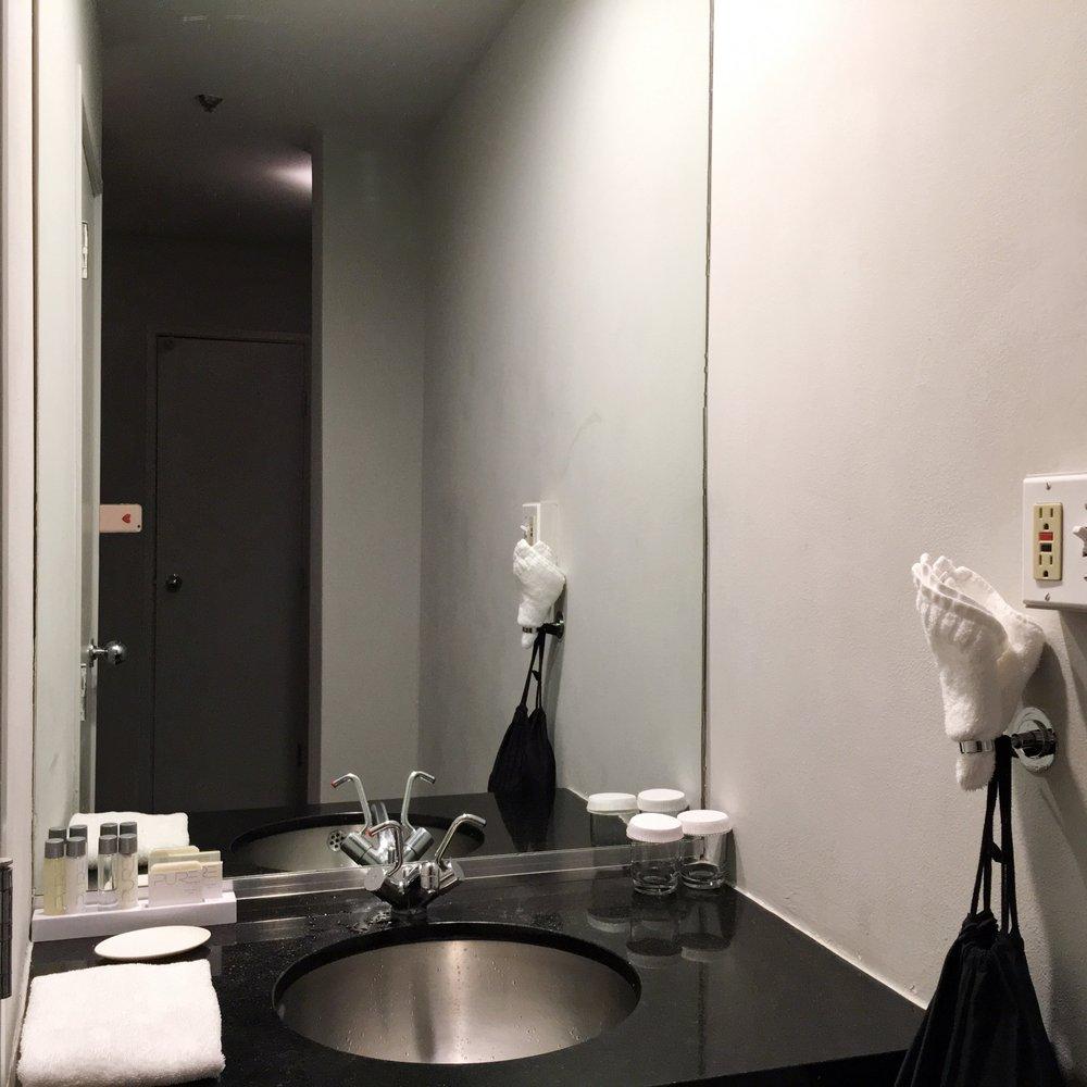 Hotel Diva San Francisco Yelp
