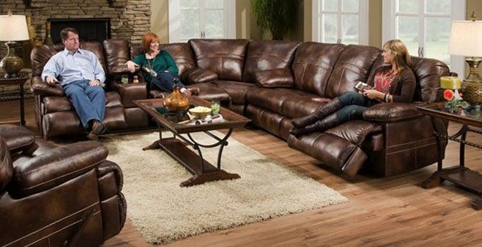 Classic Home Furniture Oak, Classic Oak Furniture Southaven Mississippi