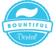 Bountiful Dental: 1480 S Orchard Dr, Bountiful, UT