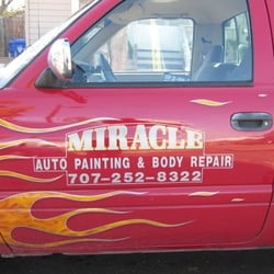 auto body repair and painting pdf