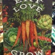 Aj S Fine Foods 46 Photos Amp 78 Reviews Grocery 20050