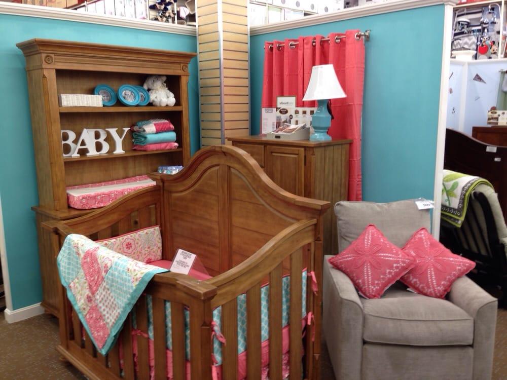 Buy Buy Baby - 10 Photos & 17 Reviews - Baby Gear & Furniture ...
