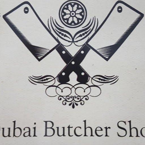Photos for Dubai Butcher Shop - Yelp