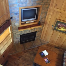 Photo Of Cabins At Green Mountain   Branson, MO, United States. Cabin Pics