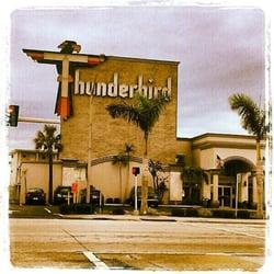 thunderbird beach resort 67 photos 35 reviews hotels. Black Bedroom Furniture Sets. Home Design Ideas