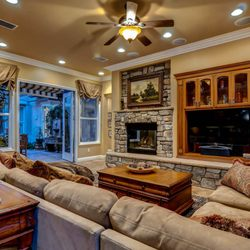 Christine Diveley Real Estate and Interior Design  13 Reviews