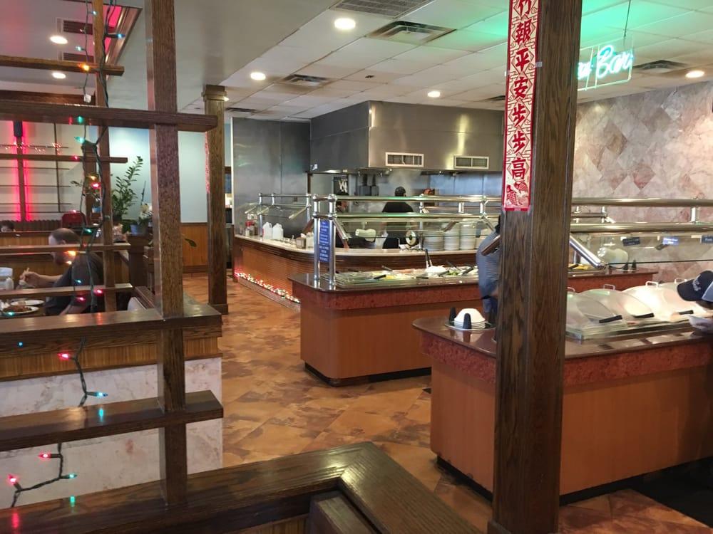 Chinese Restaurant In North Myrtle Beach Sc