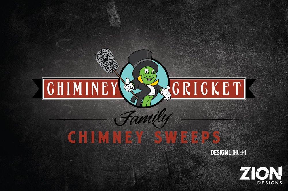 Chiminey Cricket Family Chimney Sweeps: 6111 NE 126th Ave, Elkhart, IA