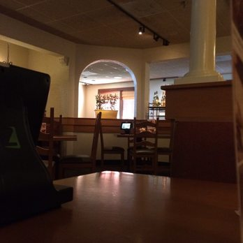 photo of olive garden italian restaurant addison tx united states quiet place - Olive Garden Addison