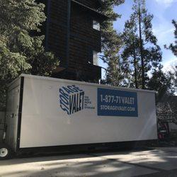 Photo Of Storage Valet Corona Ca United States 8 X20
