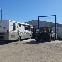 Photo Of EEK Automotive RV Repair