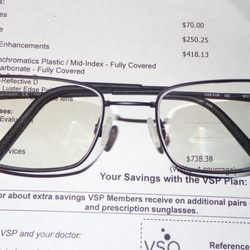 977934a6d2 Family Focus Optometry - 18 Reviews - Optometrists - 15251 E 14th St ...