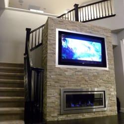 California Window & Fireplace - 23 Photos & 44 Reviews - Fireplace ...