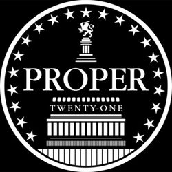 proper 21 101 photos 93 reviews bars 1319 f st nw