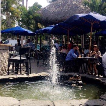 Photo Of E R Bradley S Saloon West Palm Beach Fl United States Best