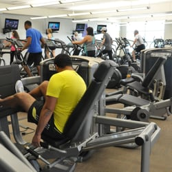 Image result for Peoria gym