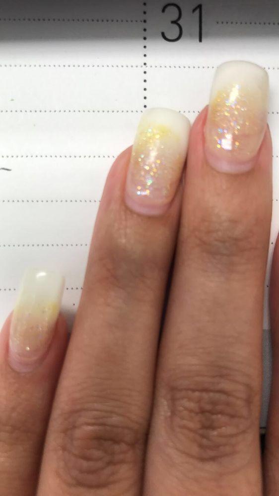 Professional Nails - Nail Salons - 149 E Main St, Patchogue, NY ...