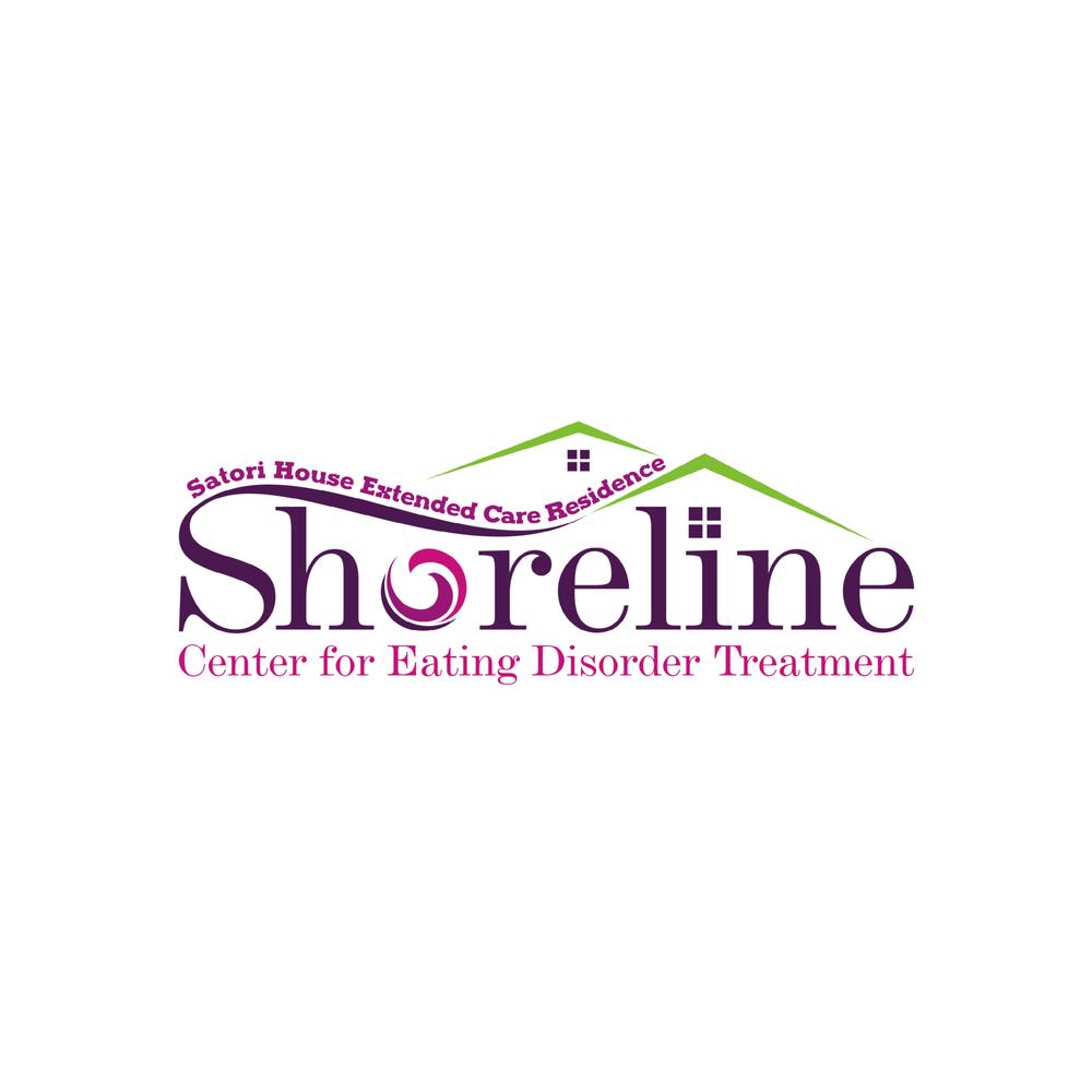 Shoreline Center For Eating Disorder Treatment Long Beach Ca