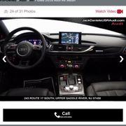 Jack Daniels Audi Of Upper Saddle River Fotos Y Reseñas - Jack daniels audi upper saddle river