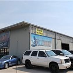 Auto Liquidators Dallas >> Texas Direct Auto Dallas Tx Last Updated September 2019