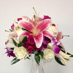 Photo of Flower Express - Jacksonville, FL, United States