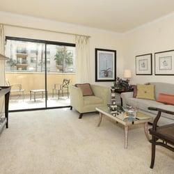 medici apartments 226 photos 220 reviews apartments 725 s