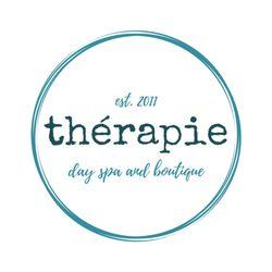 La Therapie Spa Reviews