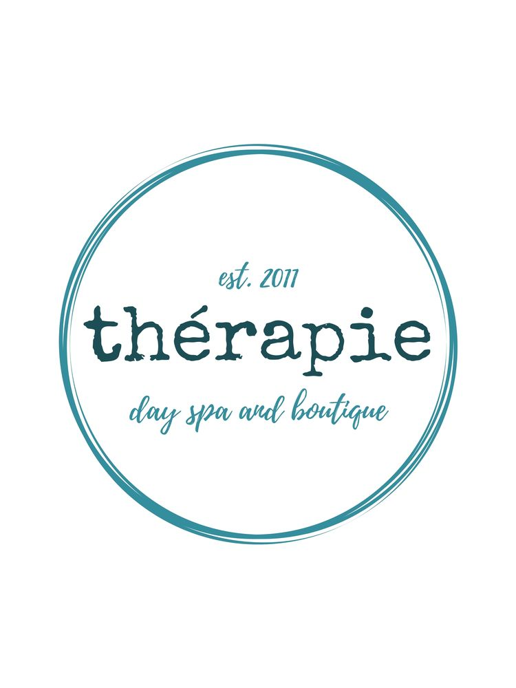 Therapie Day Spa La Mesa