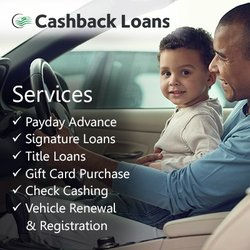 United cash loan company picture 7