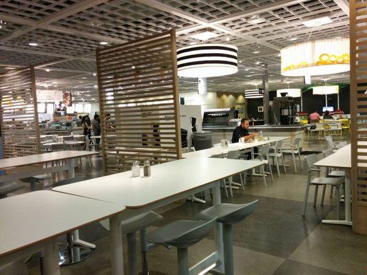 Ikea Restaurant Food 40 Photos 24