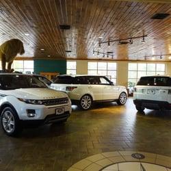 Land Rover Glen Cove Photos Reviews Car Dealers - Range rover dealer ny