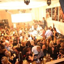 Fire And Ice Bar Lounge Bars Flachauer Str 284 Flachau